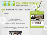 schappert-music.com