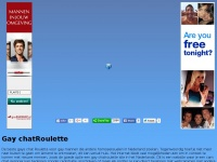 gay-chatroulette.nl