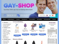 gay-shop.nl