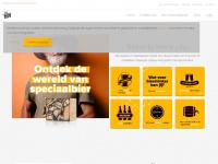 Online je bierpakket bestellen met het beste speciaalbier!
