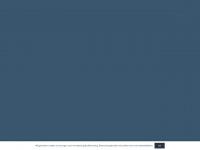 Inbak inkooporganisatie levensmiddelenindustrie - Triple I Sourcing Group