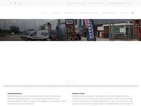 bouwbedrijfhaarsma.nl