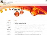 Winventor iMarketing & WebDesign
