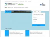 Valco NV - Multi Merk Carrosserie
