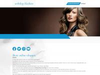webshopklacht.jouwweb.nl
