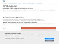 gps-coordinaten.nl