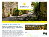 wensvillas.nl