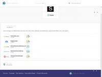 nederlandreview.nl