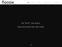 flooow.nl