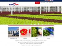 marnifruit.com
