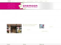 Anemoon - bloemist in Dronten - sfeervol wonen en werken