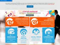 webkeizer.be