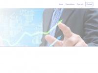 optiprofs.nl