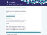 webased.nl
