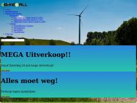 ebike4all.com