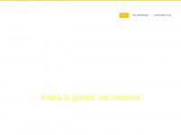Soi2015.se - Svenskarna och internet 2015 | En årlig studie av svenska folkets internetvanor