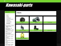 kawasaki-parts.nl
