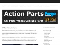 actionparts.nl