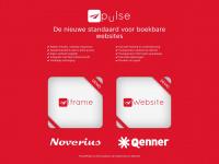 travelpulse.nl