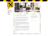 leenmanmontage.nl