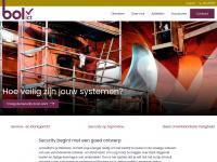 bolict.nl