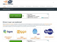 webmail-provider.nl