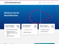debloedafname.nl