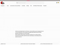 Dutchartpottery.nl - Dutch Art Pottery Dutch Art Pottery