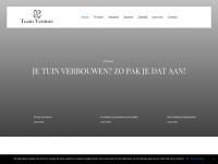 teamventure.nl