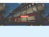 nijkampvastgoedbeheer.nl