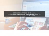 holmenkol-online.nl