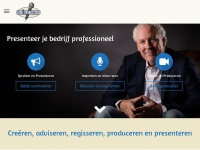 lorie-productions.nl