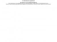 Gokkasten topper – speel op online gokkasten in 2018 - De website met alleen maar de toppers onder de gokkasten en fruitautomaten