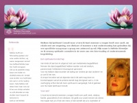 spiritueelconsult.com