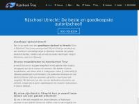 rijschool-troy.nl