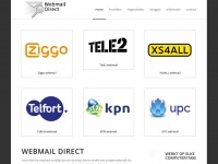 webmaildirect.nl