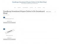 snowboard-kopen.nl