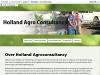 agroconsultancy.com