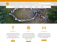 ichthus-gemeente.nl