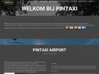 12taxi.nl