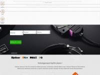 racechip.com.tr