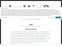 kultiv8.nl