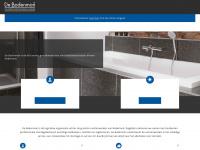 badenman.nl