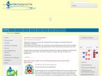sint-norbertusparochie.nl