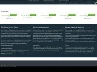 Boardshort kopen - Exclusieve shorts >>De Boardshort Shop