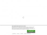 Updatemenswear.nl - Update Menswear| Betaalbare Herenkleding in Hoogezand