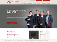 vankempenadvocaten.nl