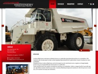 jochems-machinery.com