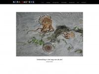 norabaetens.nl