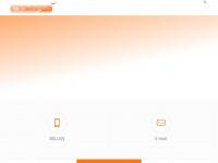 Taxi Utrecht Schiphol EUR49,00 24/7 030 711 0 952